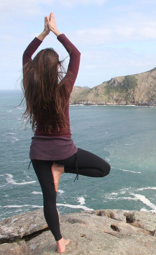 retraite_yoga_cuba_janvier_2017_yoga2