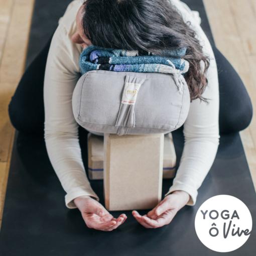 retraite_yoga_clair_de_lune_fevrier_2018_restaurateur2