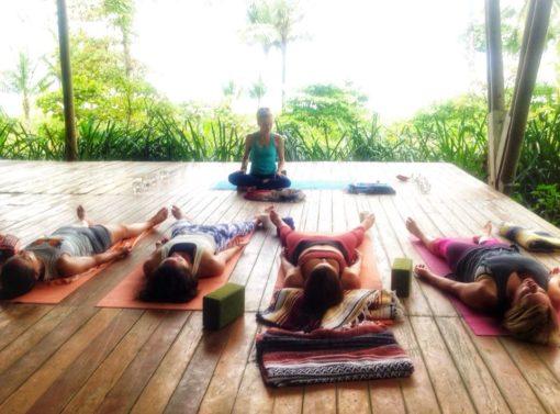 retraite_cours_yoga_aout_2018_costa_rica_yoga