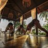 retraite_yoga_surf_indonesie_octobre_2018_yoga