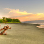 retraite_cours_yoga_aout_2018_costa_rica_plage