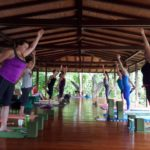 retraite_cours_yoga_aout_2018_costa_rica_enseignement