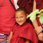 retraite_yoga_tibet_juillet_2018_inde_nonnes_de_timosgan