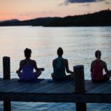 retraite_pilates_honduras_avril_2018_meditation