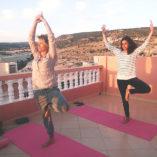 retraite_yoga_maroc_mars_2018_yoga