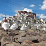 retraite_yoga_tibet_juillet_2018_monument_2