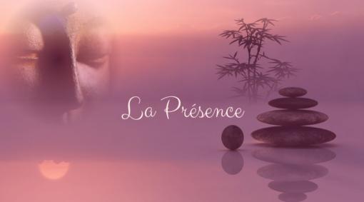 retraite_yoga_contribution_volontaire_La_Présence