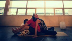 flexion avant extension arriere retraitesdeyoga.com