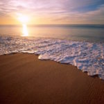 retraite_pilates_californie_mai_2018_plage_coucher_soleil