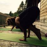 yoga2_saguenay_2018