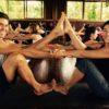 pratique_2_yoga_ressourcement_val_morin_septembre_2018