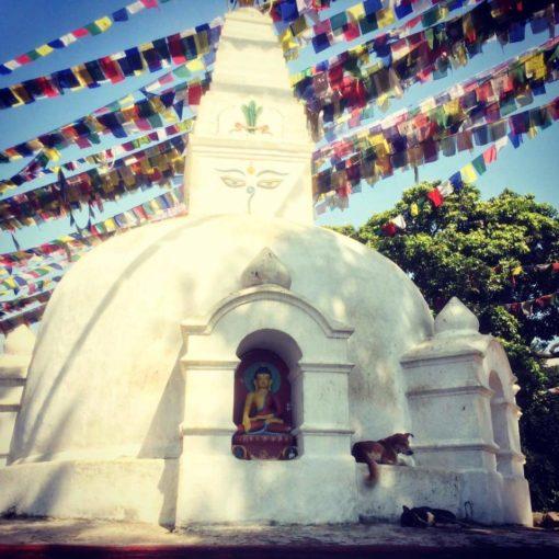 monument_retraite_yoga_nepal_aout_2018