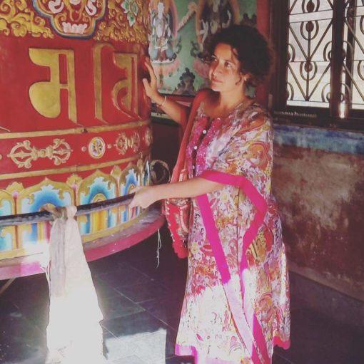 nepal_retraite_yoga_nepal_aout_2018