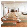 retraite_transformatrice_augustine_juillet_2018_yoga_3