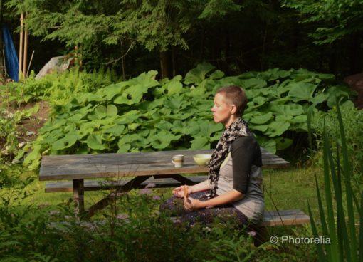 retraite_yoga_10_jours_estrie_juillet_2018_meditation