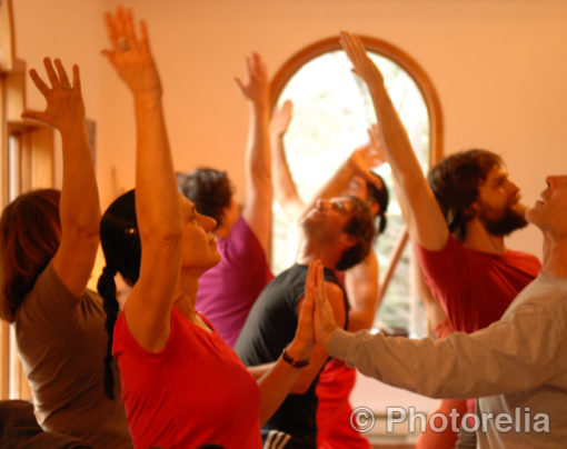 retraite_yoga_10_jours_estrie_juillet_2018_yoga