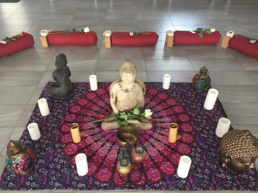 retraite_yoga_lac_beauport_mai_2018_meditation
