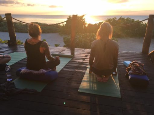 retraite_yoga_rayonner_lumiere_septembre_2018_meditation