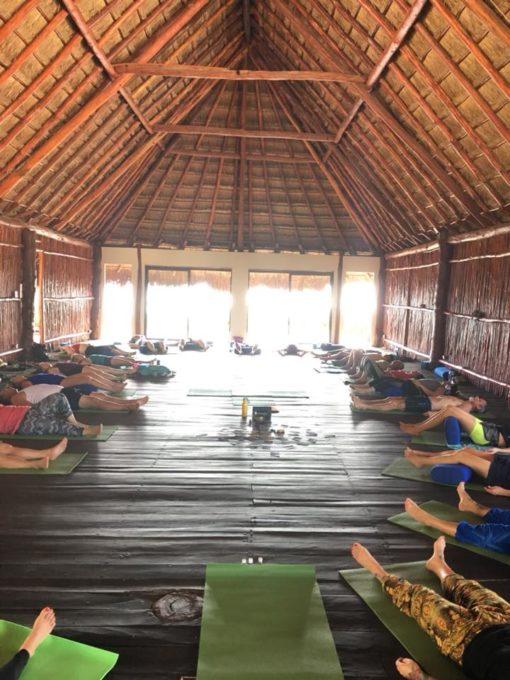 retraite_yoga_rayonner_lumiere_septembre_2018_yoga_2