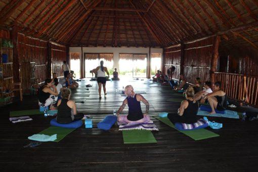 retraite_yoga_rayonner_lumiere_septembre_2018_yoga_3