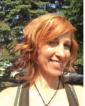 Sandrine Sabatier