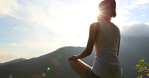 Nayati_yoga_trekking_septembre_2018_meditation