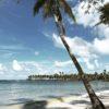 retraite_yoga_namaze_republique_dominicaine_paysage