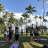 retraite_yoga_namaze_republique_dominicaine_plage