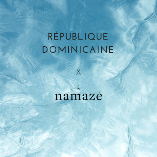 retraite_yoga_namaze_republique_dominicaine