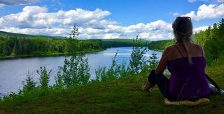 retraite_yoga_hautes_laurentides_juillet_2018_nature