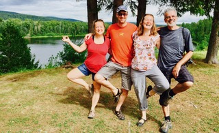 retraite_yoga_hautes_laurentides_juillet_2018_chute_groupe
