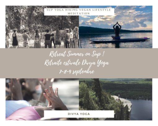 retraite_estivale_divya_septembre_2018_affiche_2