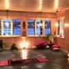retraite_de_yoga_au_lac_septembre_2018_hebergement