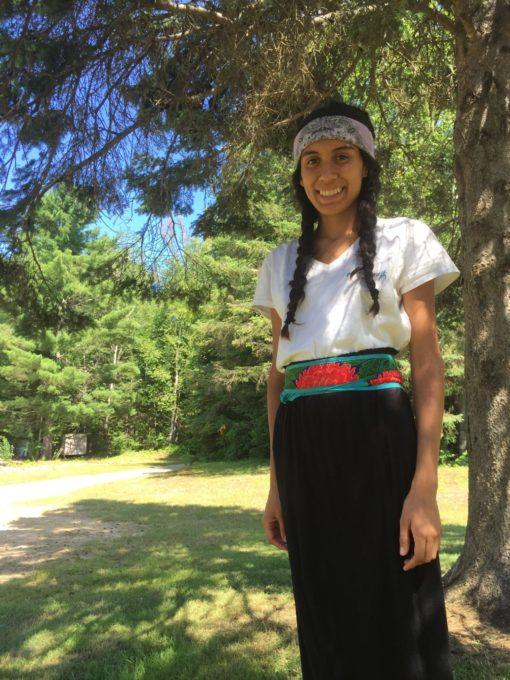 retraite_yoga_autochtones_haute_laurentides_femme