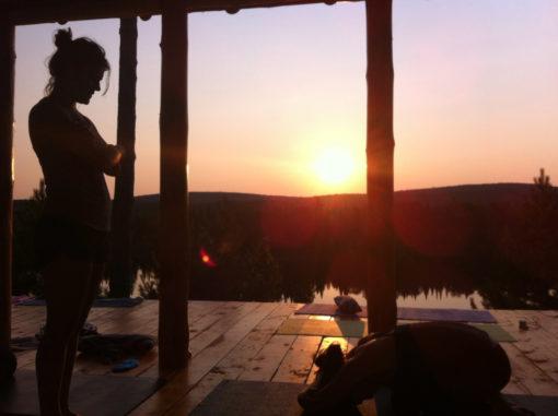 retraite_yoga_autochtones_haute_laurentides_meditation