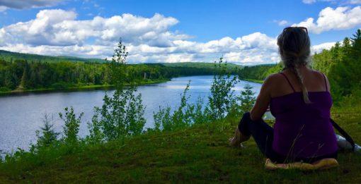 retraite_yoga_hautes_laurentides_juillet_2018_roches