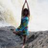 retraite_yoga_hautes_laurentides_yoga