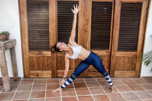 retraite_yoga_mauricie_septembre_yoga