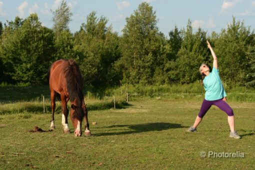 retraite_yoga_chevaux_juillet_2018_6