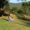 retraite_yoga_sutton_septembre_2018_meditation_2