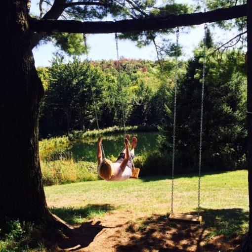 retraite_yoga_sutton_septembre_2018_principale
