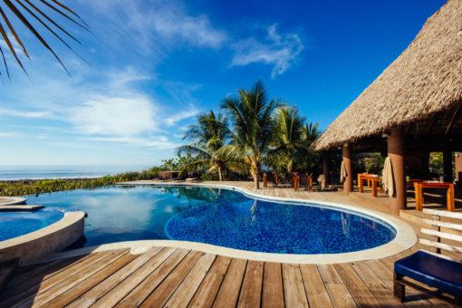 retraite_yoga_El_Salvador_fevrier_2018_piscine