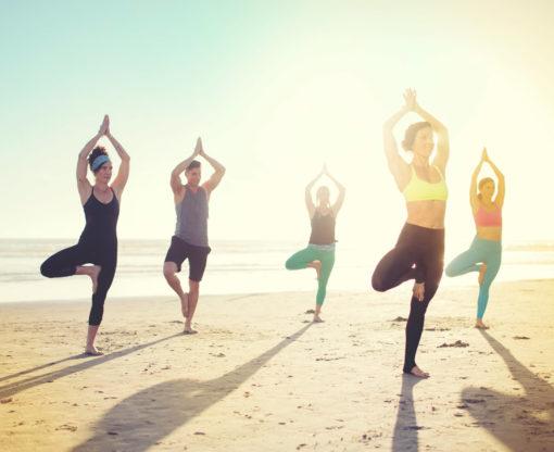 retraite_de_yoga_cuba_octobre_2018_yoga_principale