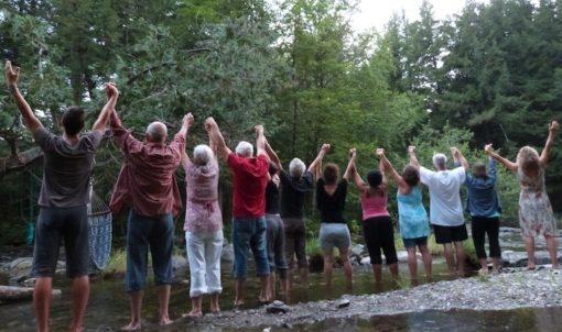 retraite_yoga_chevaux_juillet_2018_groupe