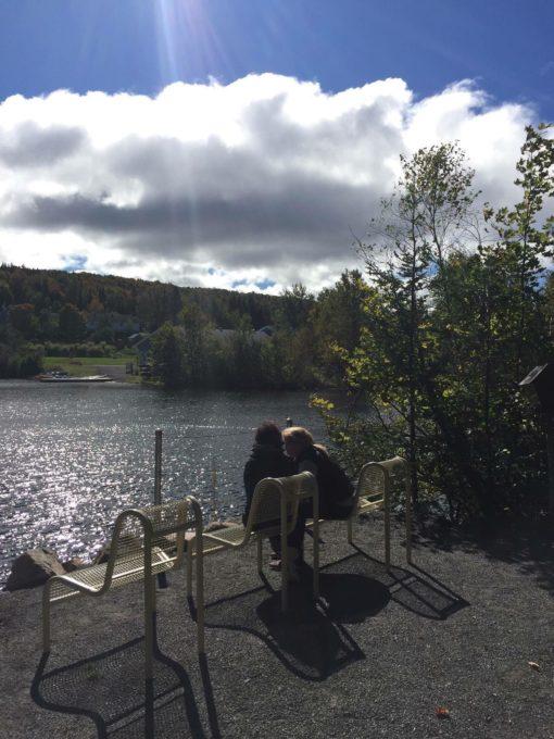 retraite_yoga_cycle_femme_septembre_2018_paysage