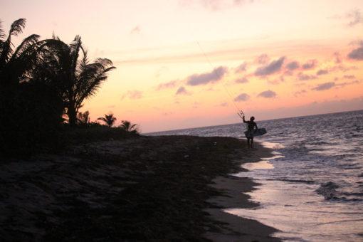 retraite_yoga_kitesurf_honduras_novembre_2018_kite