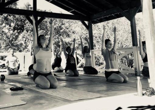 retraite_yoga_kitesurf_honduras_novembre_2018_yoga