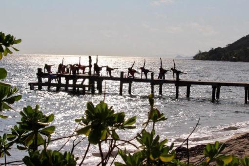 retraite_yoga_kitesurf_honduras_novembre_2018_yoga_2