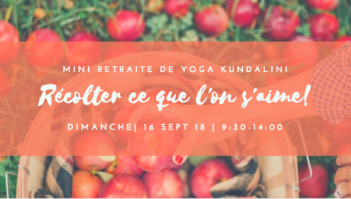 retraite_yoga_kundalini_septembre_2017