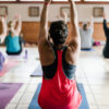 retraite_yoga_ralentir_octobre_2018_yoga